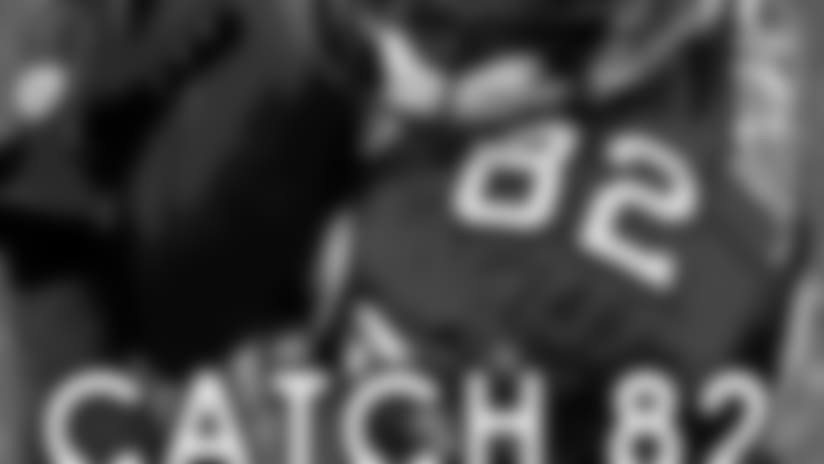 catch82.jpg