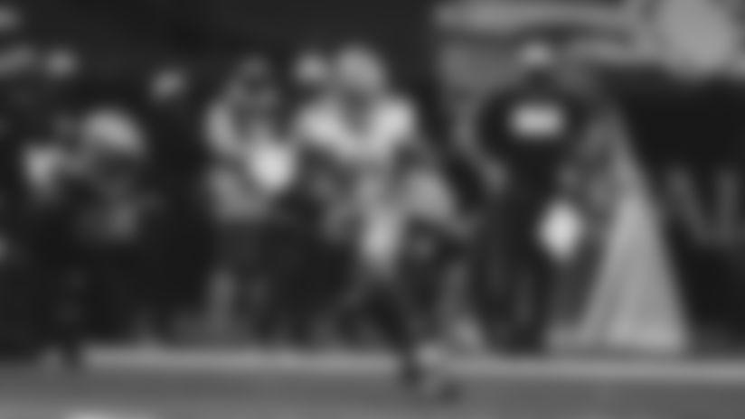 1115-Saints-Reed Catch-16x9
