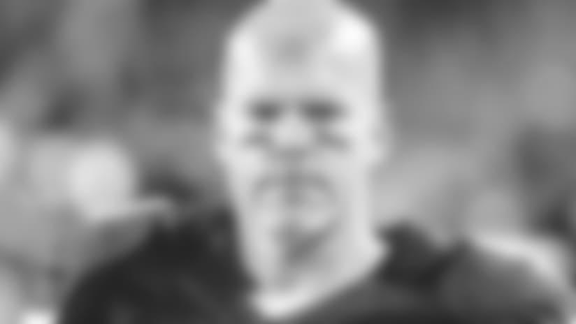 121415-Dawson-Hero-Header.jpg