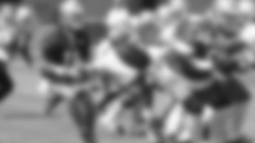 060810-Smith-Header.jpg