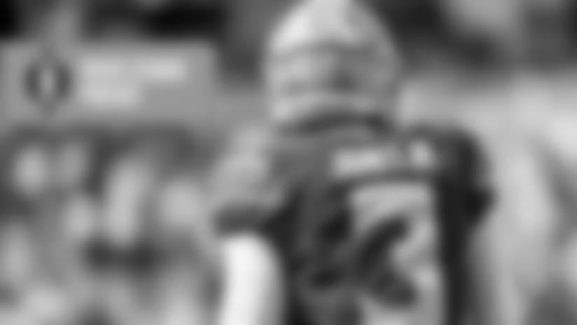 FNS Podcast: Matt Miller Previews 2018 NFL Combine