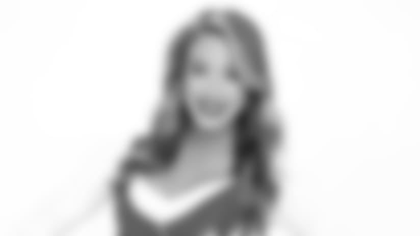 011218-Lauren-ART.jpg