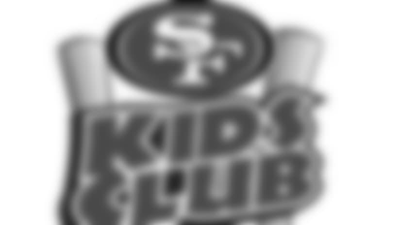 082010-kidsclublogo-sub.jpg