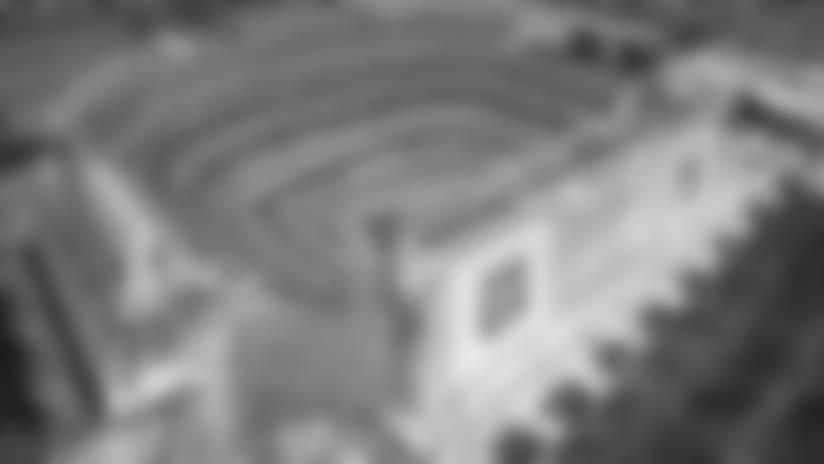 102010-Stadium-Header.jpg
