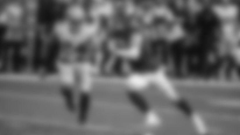 49ers-Vikings Full Injury Report; Dee Ford, Adam Thielen Questionable