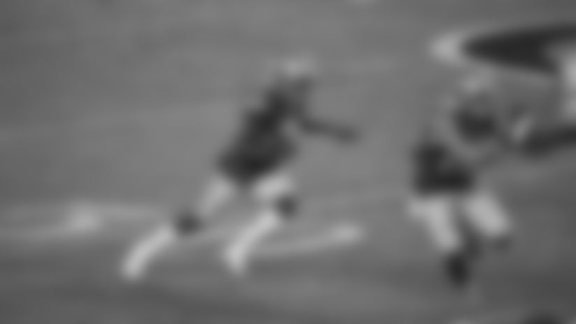 1105-Packers-Richie Run-16x9