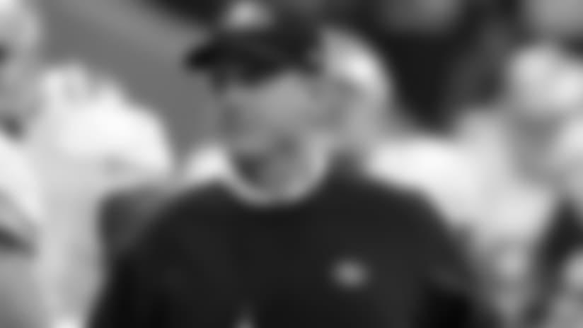 090112-Coach2-Header.jpg