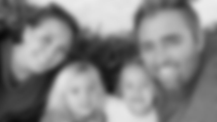 Basanese Family