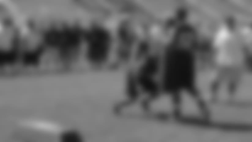 519youthfootball.jpg