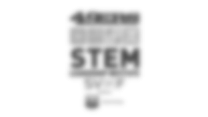 [**The 49ers STEM Leadership Institute**](https://svefoundation.org/49erssli/), created in partnership with the San Francisco 49ers, the Silicon Valley Education Foundation, and the Santa Clara Unified School District, is a six-year program that prepares students with high academic potential to be outstanding.