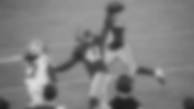 1105-Packers-Eman PBU-16x9
