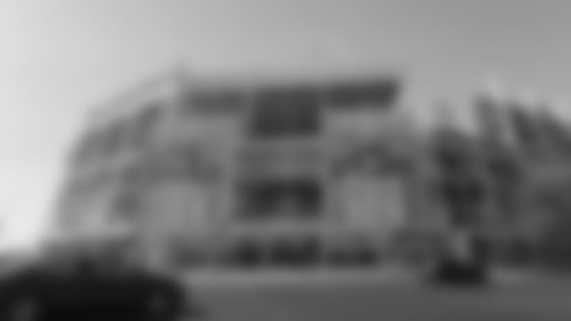 #### [Apply Here](https://www.teamworkonline.com/football-jobs/49ers/san-francisco-49ers/facility-operations-event-staff/traffic-and-transportation-logistics-staff-1936025)