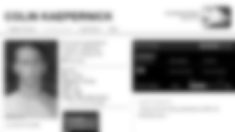 020415-Kap-HDR.jpg