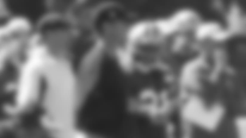 080211-Harbaugh-Header.jpg