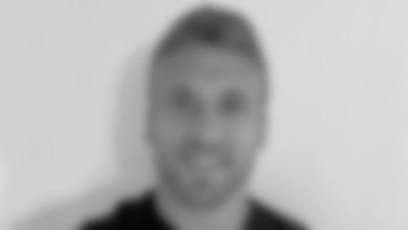 Kyle Juszczyk Kicks off the 49ers EDU Digital Playbook Review Series