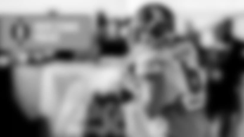 FNS Podcast: Dane Brugler Recaps 2018 Senior Bowl
