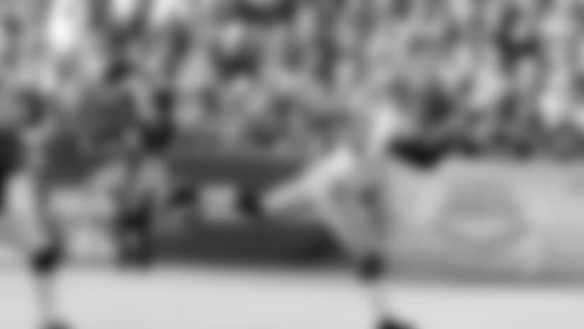 Photos: Anquan Boldin's 49ers Career