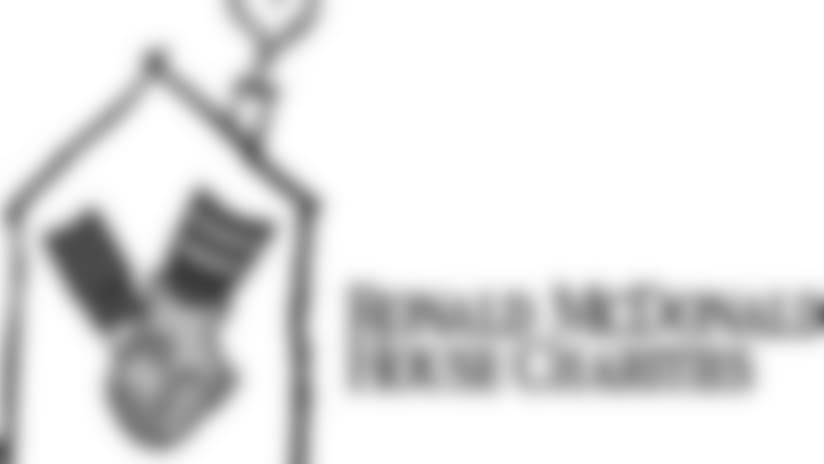 RMHC_Logo_Horizontal-3.jpg