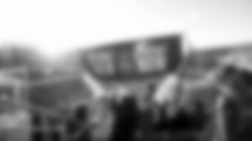 092117-FTFN-WIDE-FB