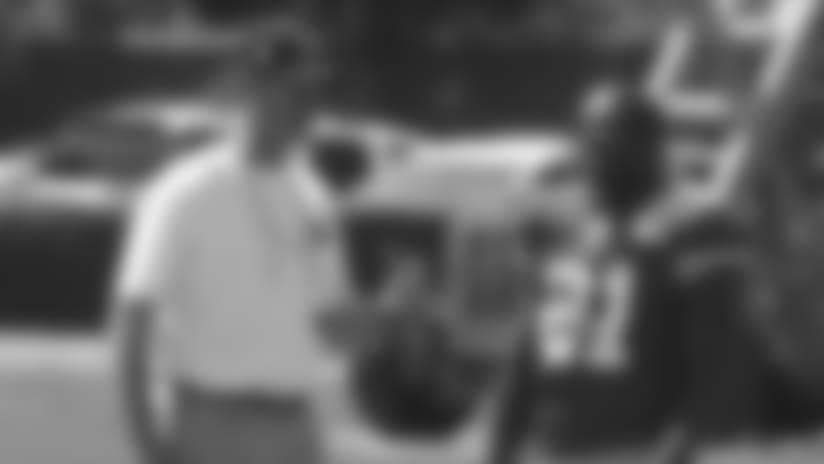 080811-Harbaugh-Header.jpg