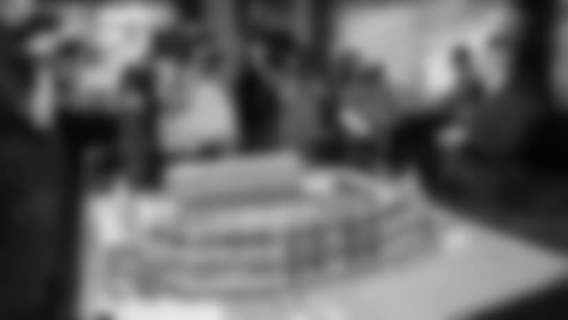 092811-Stadium-Header.jpg