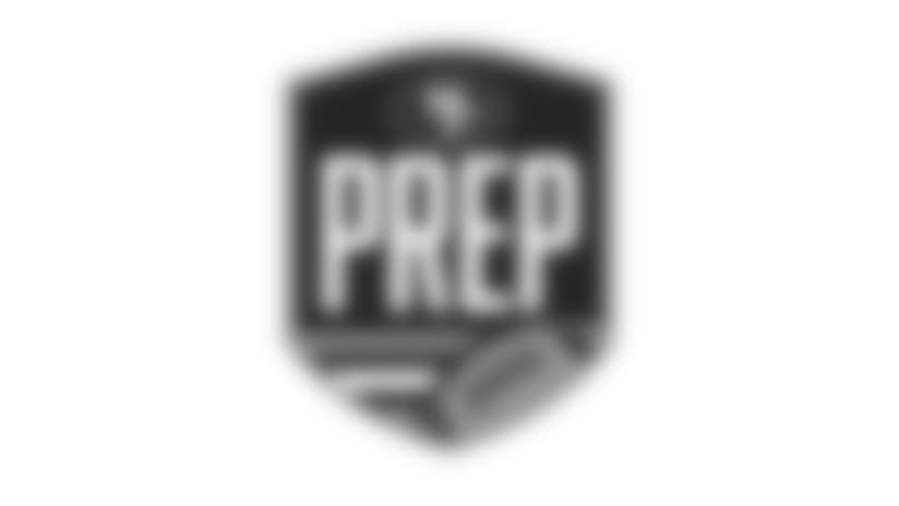 [**49ers PREP**](https://www.49ers.com/community/49ersprep) inspires hope and teaches youth the non-cognitive life-skills of teamwork, grit, critical thinking, communication, and emotional regulation through the game of football.