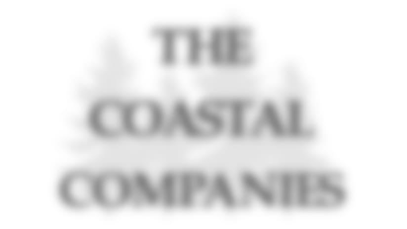 Coastal-Companies