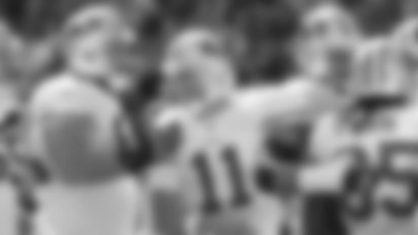 102809-offense-header.jpg