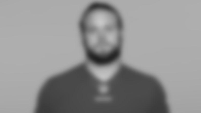DillonDay-Headshot