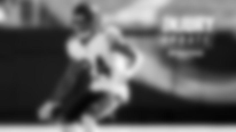 skrine-injury-update-121120