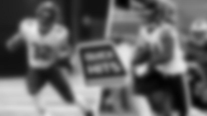 montgomery-patterson-qh-101020-1-1