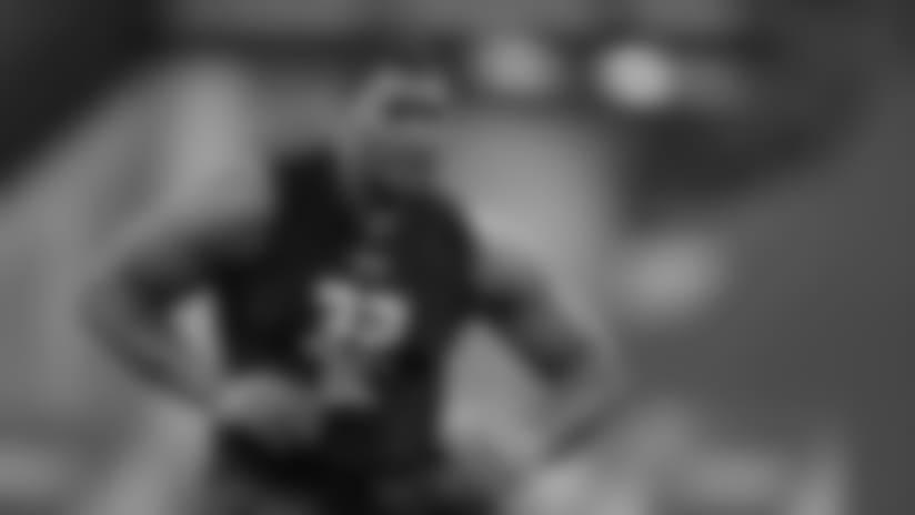 NFLN: Jordan Morgan Draft profile