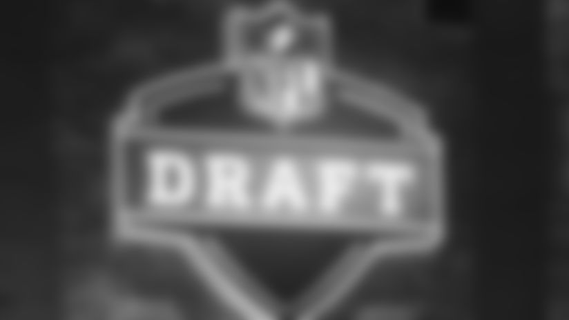 NFL makes major announcement about draft