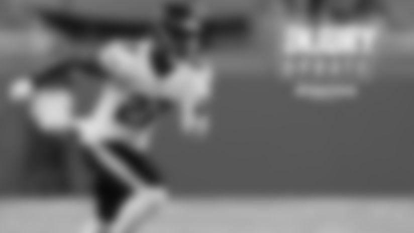 mcmanis-injury-update-100220