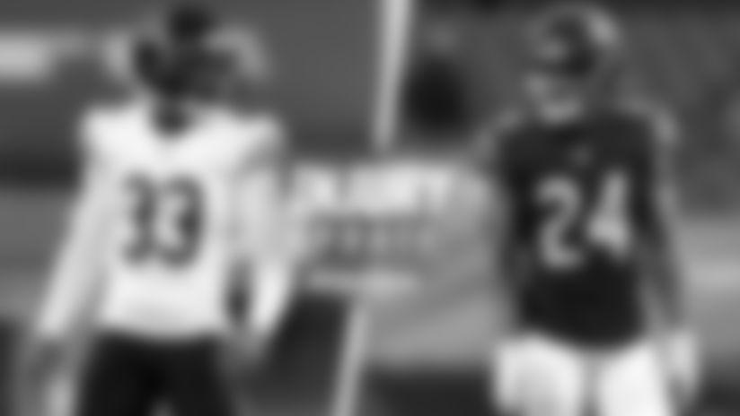 johnson-skrine-injury-update-121820