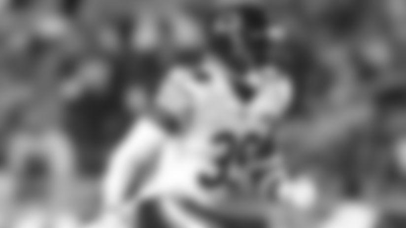 NFLN: Eddie Jackson joins GMFB
