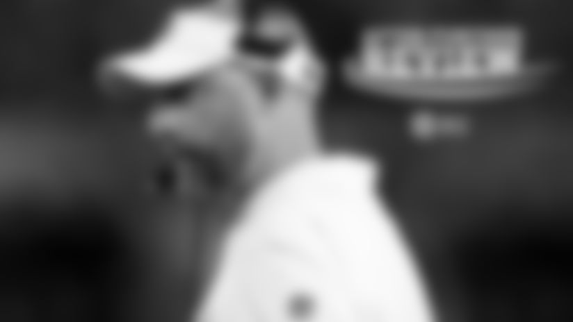 3 things we learned in Week 1 loss
