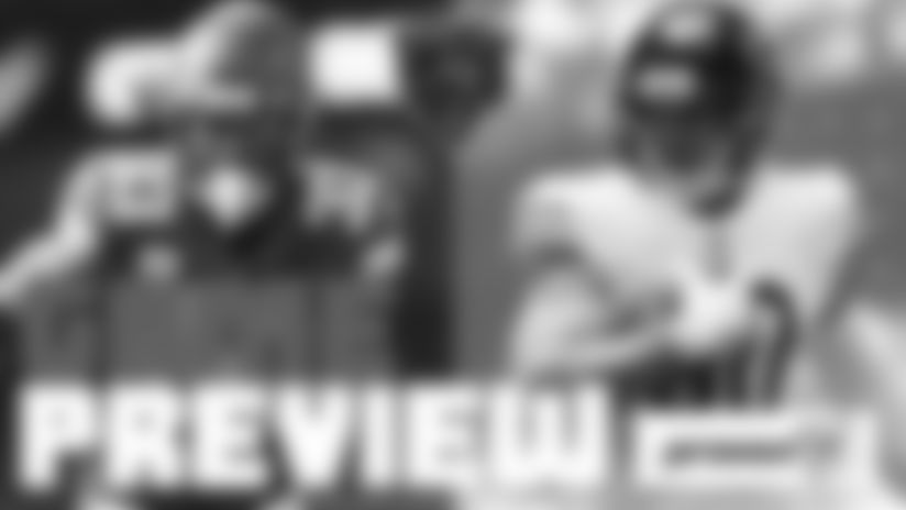 Game Preview Wk10 Vikings Thumbnail