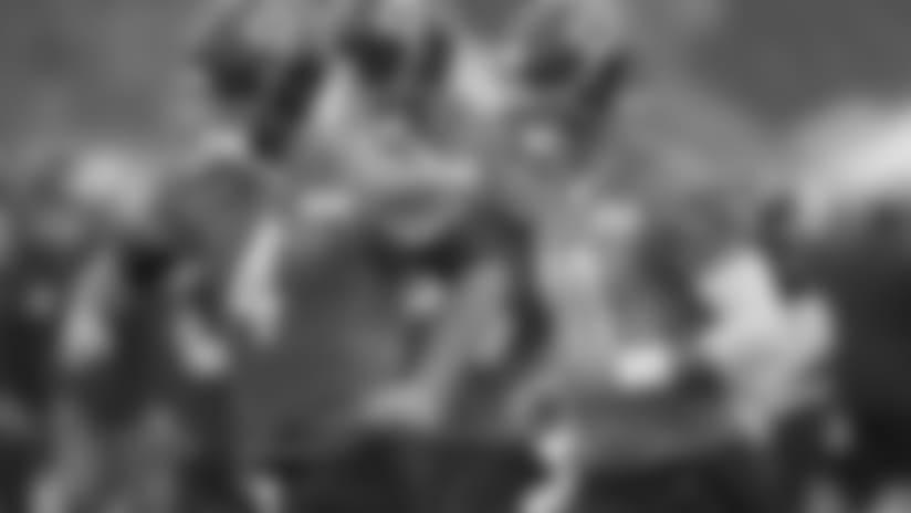 quarterbacks_073018