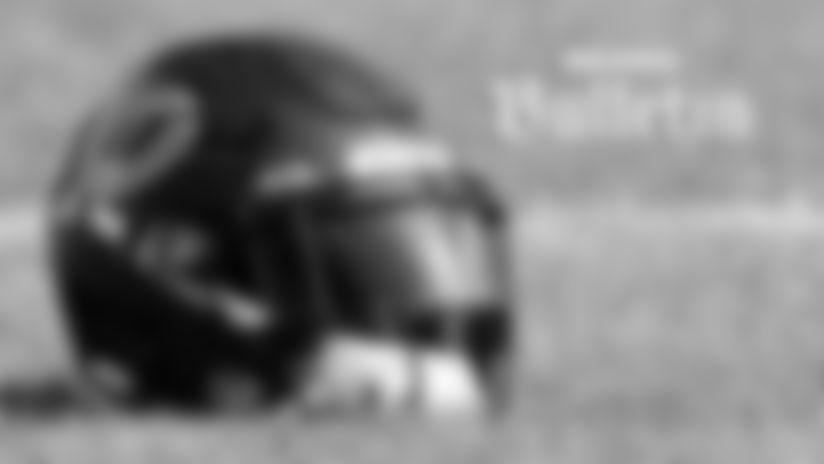 helmet-bulletin-100320