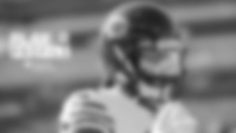 Patterson Profile WEB Thumb
