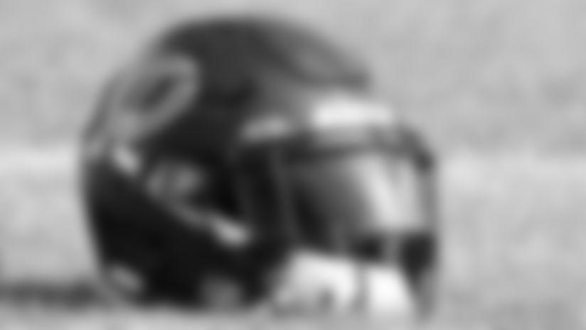 helmet-target-area-010521