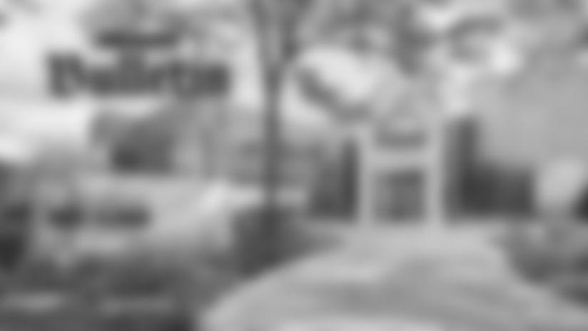 halas-bulletin-110520