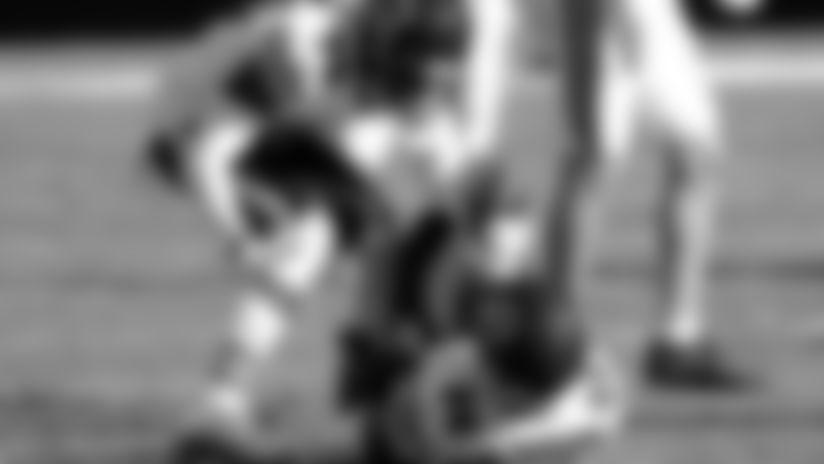 houston-carson-thumb-101820