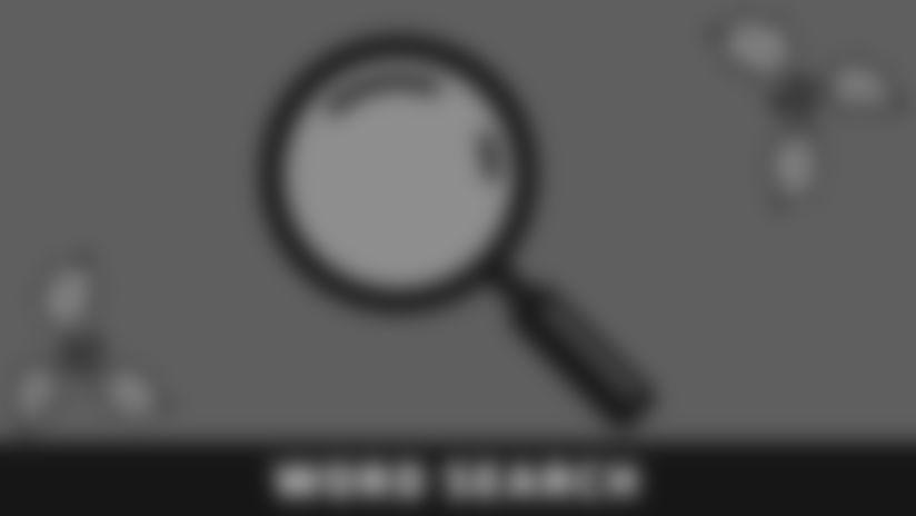 search-122120