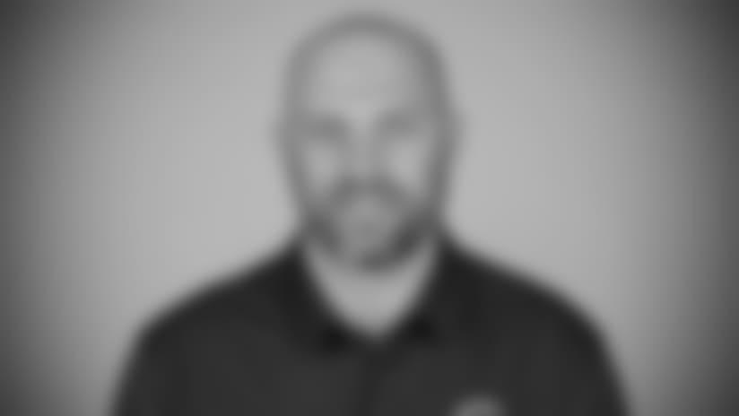 coach-nagy-043018