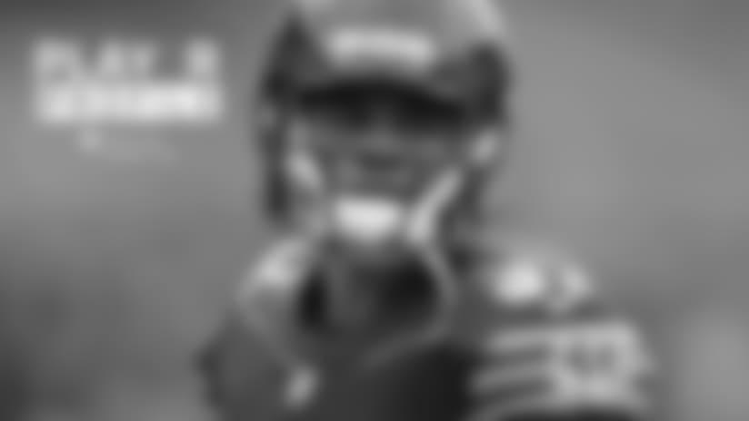 Player Profile: Bryce Callahan