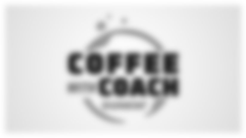 Video Promo - Coffee with Coach