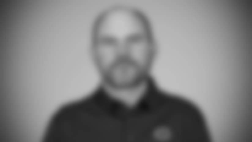 coach-helfrich-043018