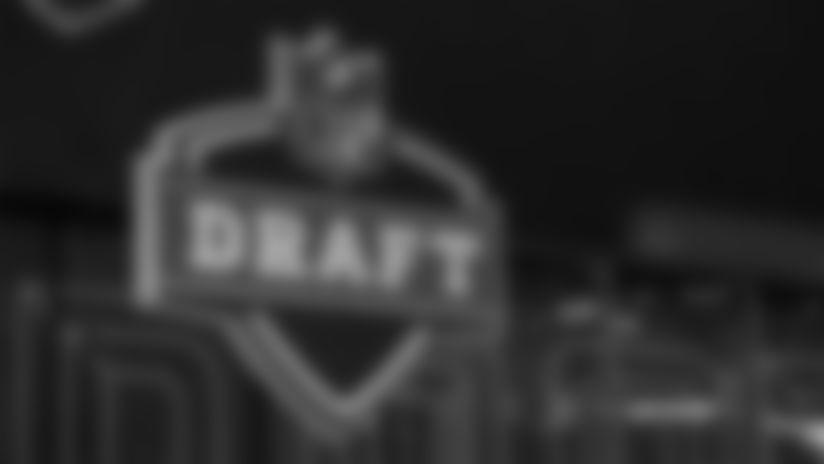 draft-main-041320